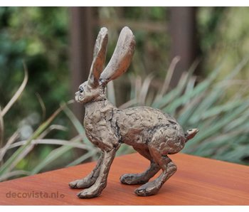 Frith Hare Timothy