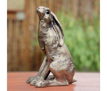 Frith Hare Hilda