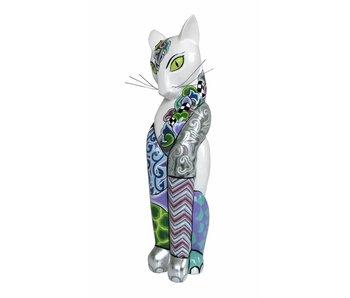 Toms Drag Katze Guardian - M