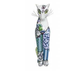 Toms Drag Cat Guardian - S