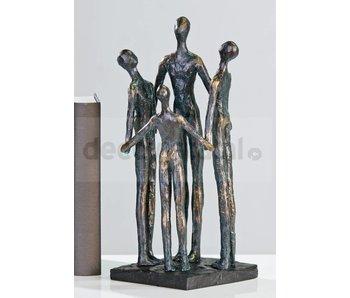 Sculpture United