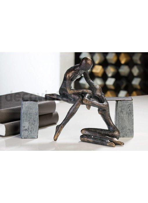 Sculpture Comfort
