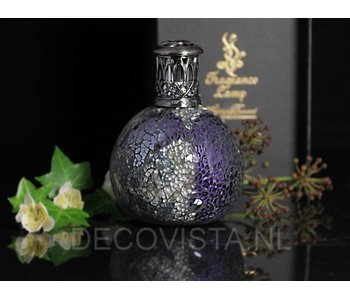 Ashleigh & Burwood Neptune, Fragrance Lamp - S