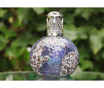 Ashleigh & Burwood Fragrance lamp Hidden Tiger- XL