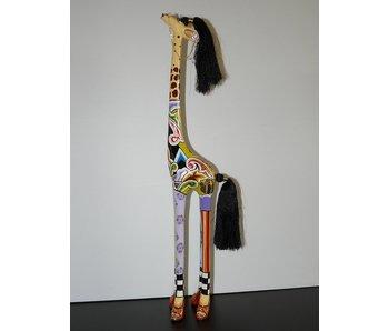 Toms Drag Giraffe Carmen - M