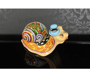 Toms Drag Snail Anton - S