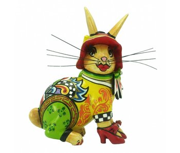Toms Drag Hare Little Betty
