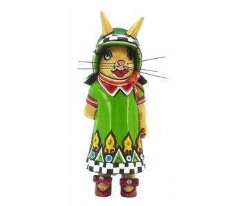 Toms Drag Hare Little Erica (last piece)