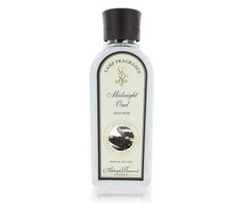Ashleigh & Burwood Lamp fragrance Midnight Oud 500 ml