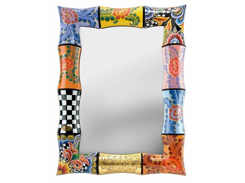 vendita ufficiale risparmi fantastici goditi la spedizione in omaggio Mirror Bamboo - 70 cm