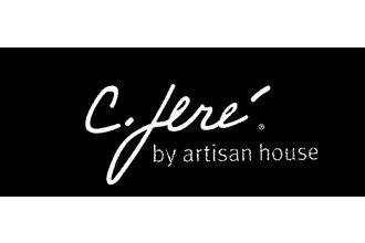 C. Jeré - Artisan House
