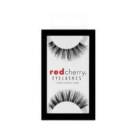 Red Cherry Basic Lashes #415 Ivy
