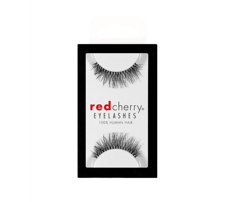 Red Cherry Basic Lashes #213 Harley