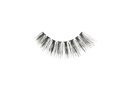 Red Cherry Basic Lashes #48 Darla