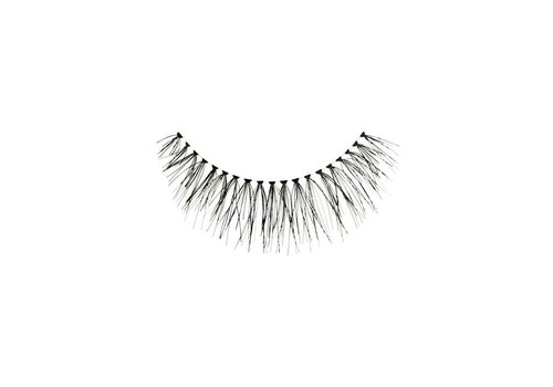 Red Cherry Basic Lashes #213 Harley
