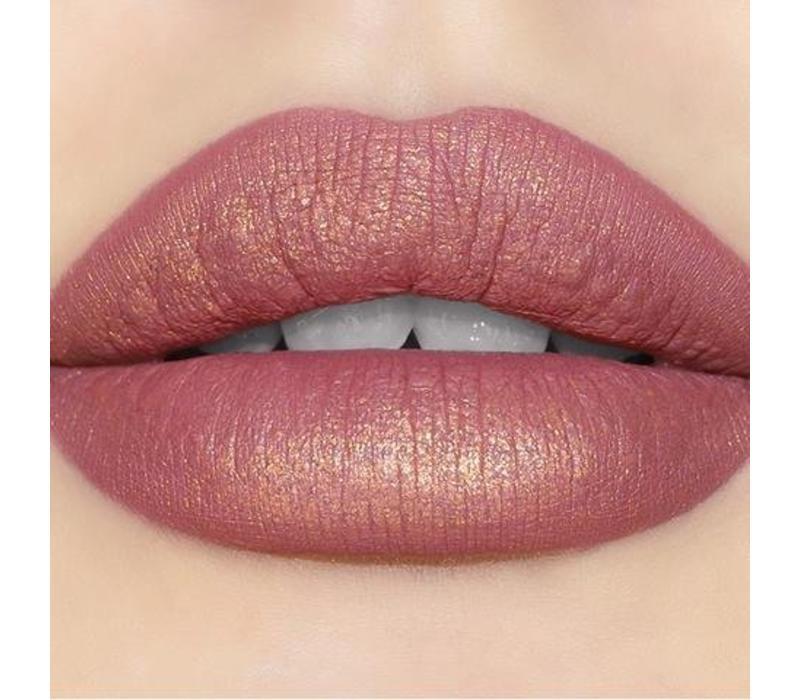 Sugarpill Liquid Lipstick Trinket