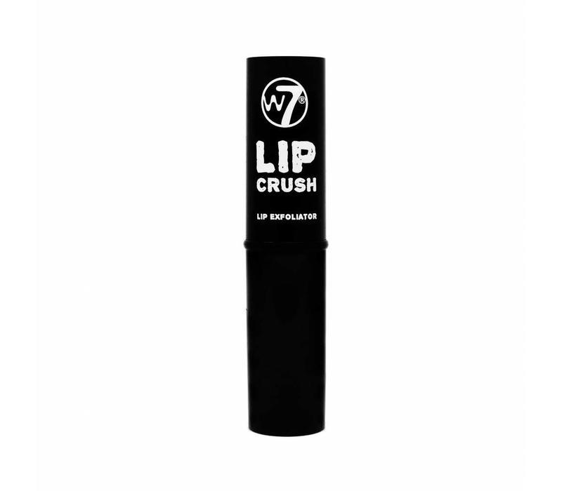 W7 Lip Crush Lip Exfoliator