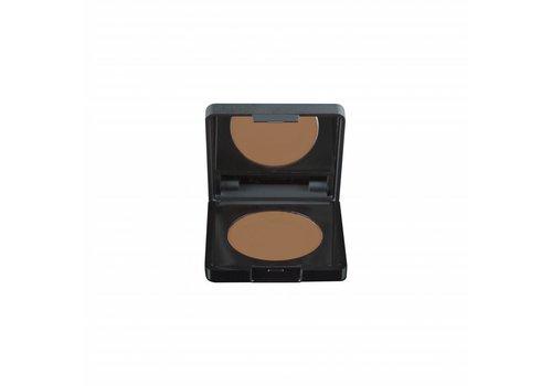 Makeup Studio Lip Primer