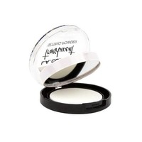 LA Colors Translucent Setting Powder