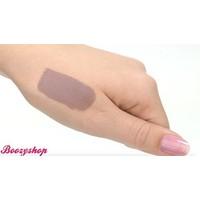 LA Colors Matte Liquid Lip Color Eclipse