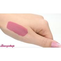 LA Colors Matte Liquid Lip Color Perfection