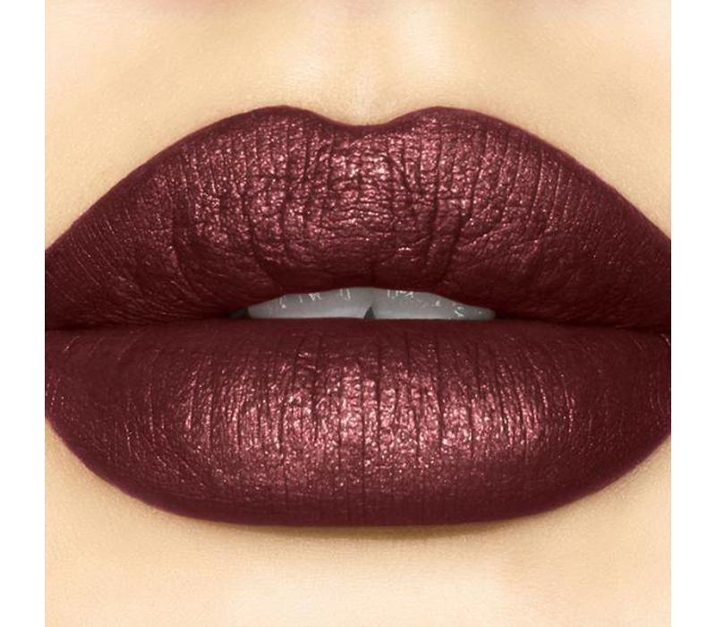 Sugarpill Liquid Lipstick Strange Love