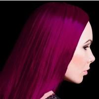 Manic Panic Fuschia Shock Hair Color