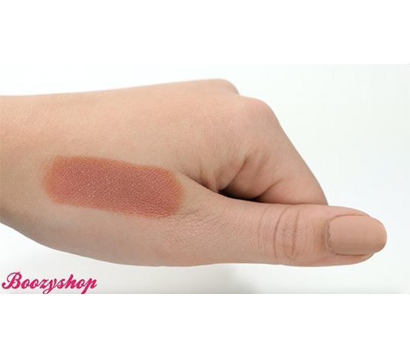 Milani Color Statement Lipstick Honey Rose