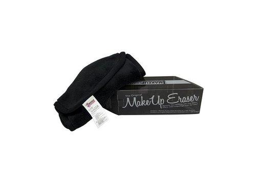 Makeup Eraser Black
