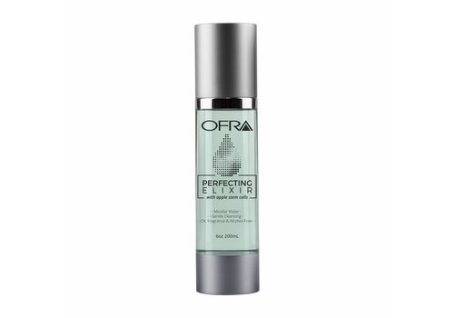 Ofra Cosmetics Perfecting Elixir