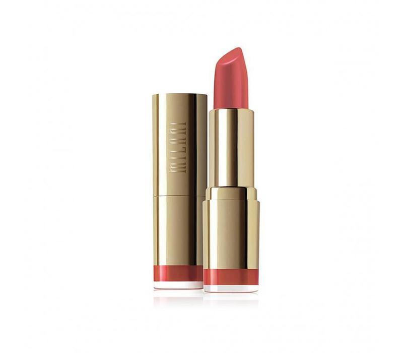 Milani Color Statement Lipstick Perfect Peach