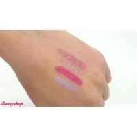 Gerard Cosmetics 4 Play Glitter Lipstick 4 Pack
