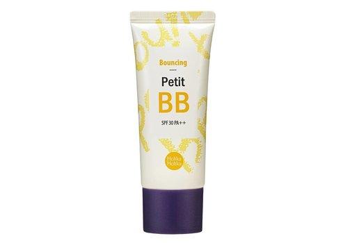 Holika Holika Bouncing Petit BB Cream