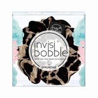 Invisibobble Sprunchie Purrfection