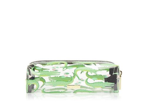 Skinny Dip London Snappy Small Make Up Bag