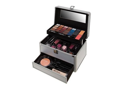 Technic Essentials Vanity Case