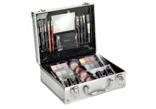 Technic Large Beauty Case
