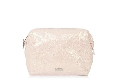 Skinny Dip London Gigi Washbag