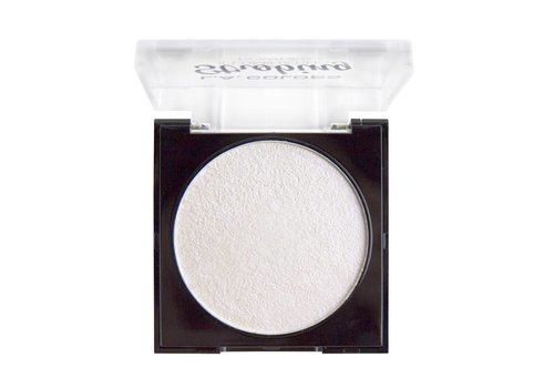 LA Colors Strobing Powder Iridescent Pearl