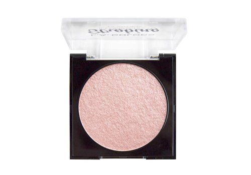 LA Colors Strobing Powder Sunset Shine