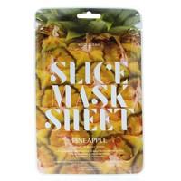 Kocostar Slice Mask Sheet Pineapple