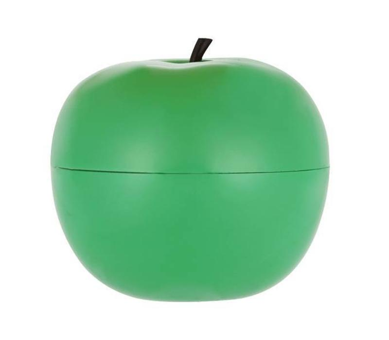 Tonymoly Appletox Smooth Massage Peeling Cream