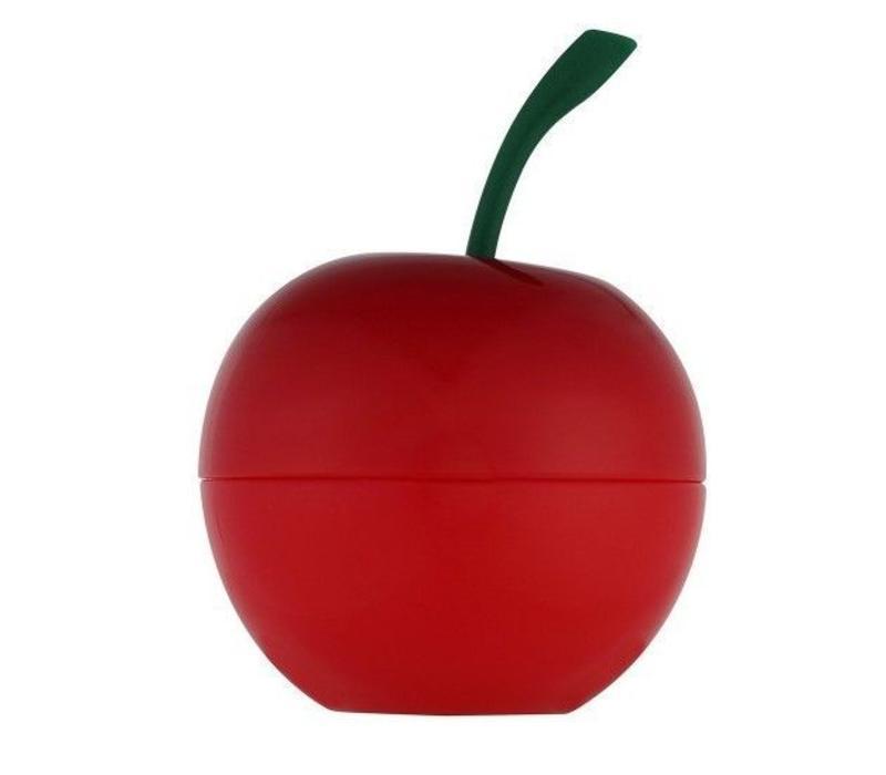 Tonymoly Mini Cherry Lip Balm