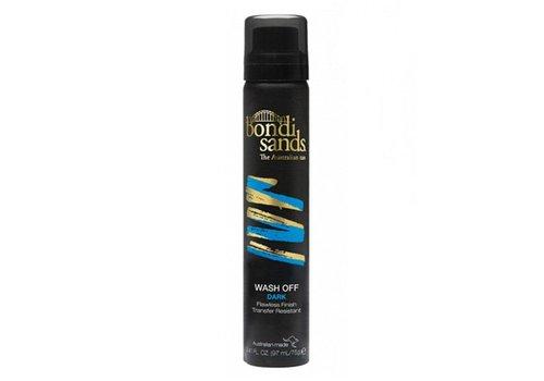 Bondi Sands Wash Off Instant Tan Dark