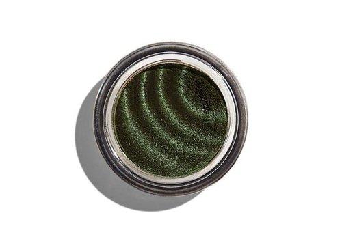 Makeup Revolution Magnetize Eyeshadow Green