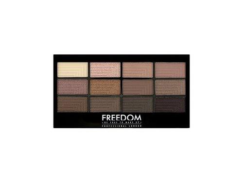 Freedom Pro 12 Audacious 3