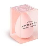 Nabla Smooth and Blend Makeup Sponge