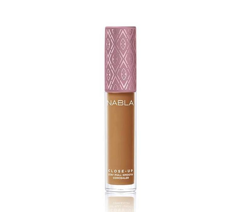Nabla Close-Up Concealer Almond
