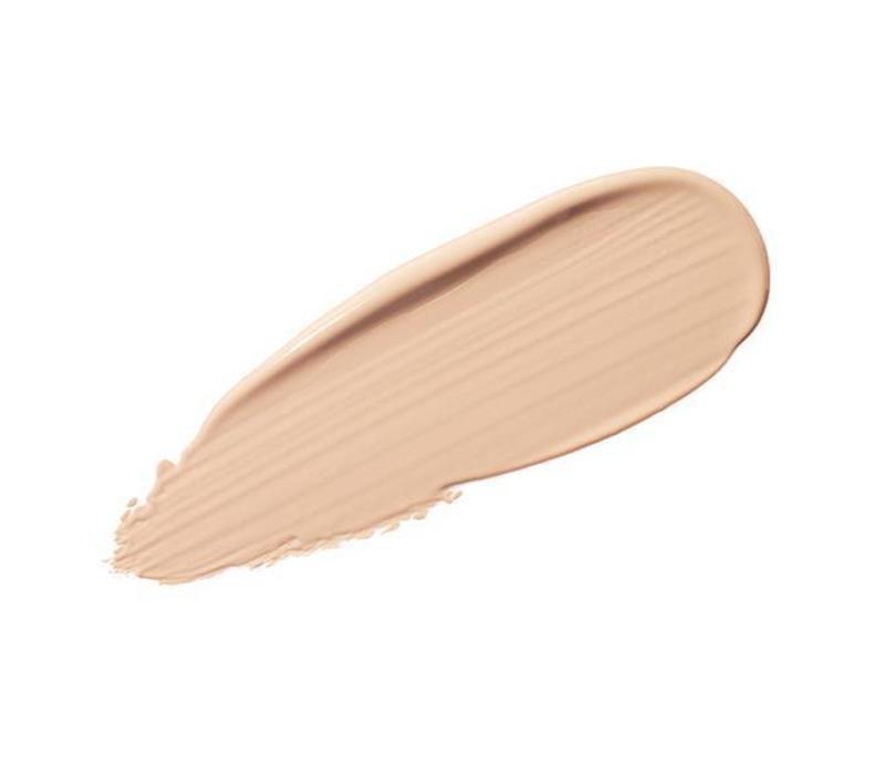 Nabla Close-Up Concealer Light Peach