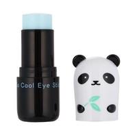 Tonymoly Panda`s  Dream So Cool Eye Stick